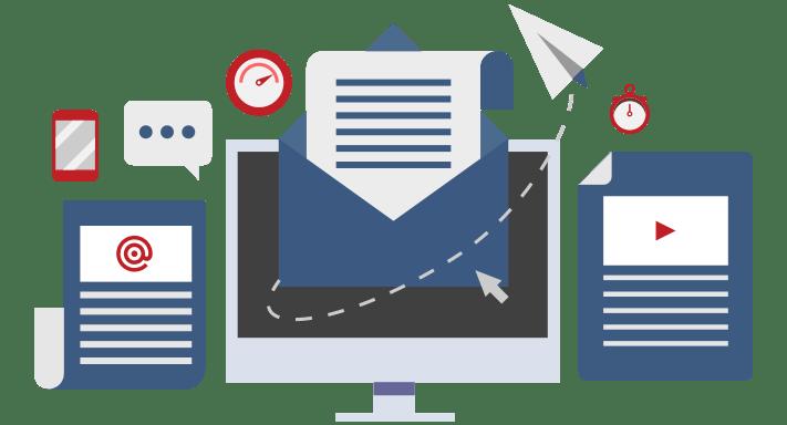 email-deliver