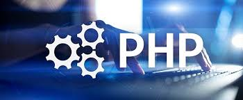 images_php
