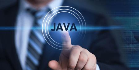 java-development_app
