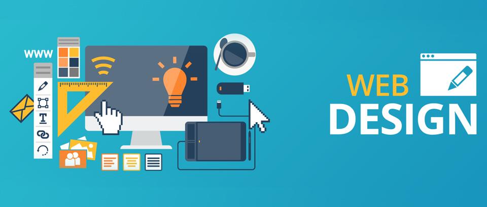 web-designing-companie