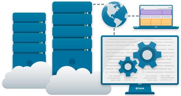webhostingg